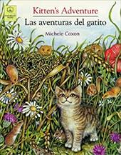 Kitten's Adventure/Las Aventuras del Gatito