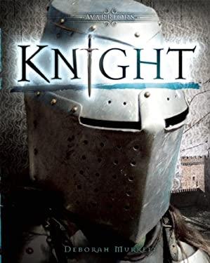 Knight 9781595667359