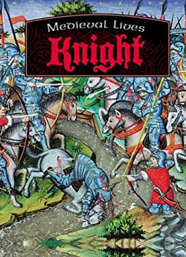 Knight 9781599201689