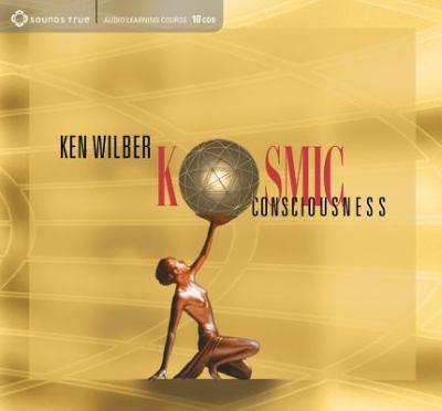 Kosmic Consciousness 9781591791249