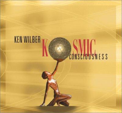 Kosmic Consciousness 9781591791232