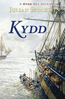 Kydd: A Kydd Sea Adventure 9781590131534
