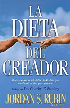 La Dieta del Creador 9781591854845