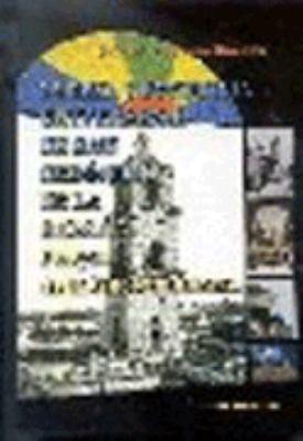 La Real y Pontificia Universidad de San Geronimo de La Habana: Fragua de La Nacion Cubana 9781593880170