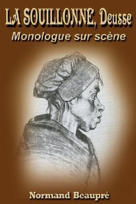 La Souollone, Deusse 9781595266934