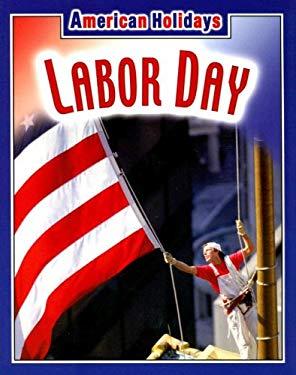 Labor Day 9781590361665