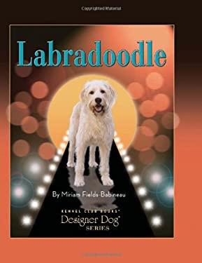 Labradoodle 9781593786700