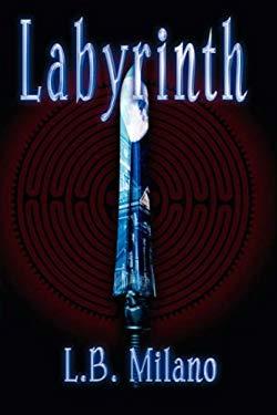 Labyrinth 9781594263644