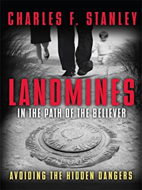 Landmines in the Path of the Believer 9781594152719