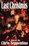Last Christmas 9781593305512
