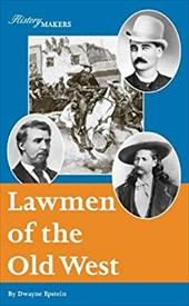 Lawmen of the Old West 7233682