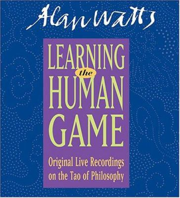 Learning the Human Game 9781591792666