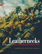 Leathernecks: An Illustrated History of the U.S. Marine Corps 9781591140207