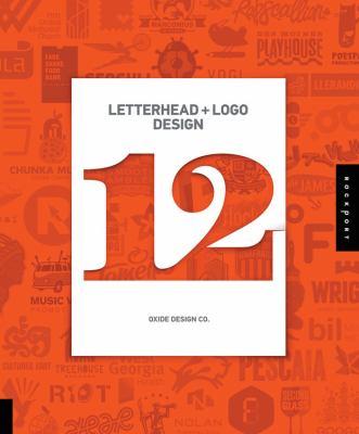 Letterhead + LOGO Design 9781592537174