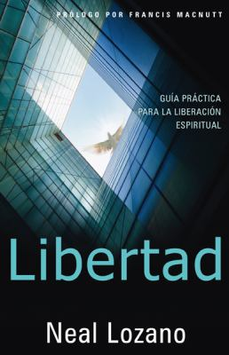 Libertad 9781599794372