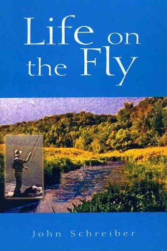 Life on the Fly 9781599268101