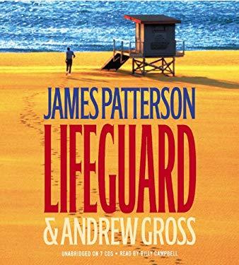 Lifeguard 9781594830471