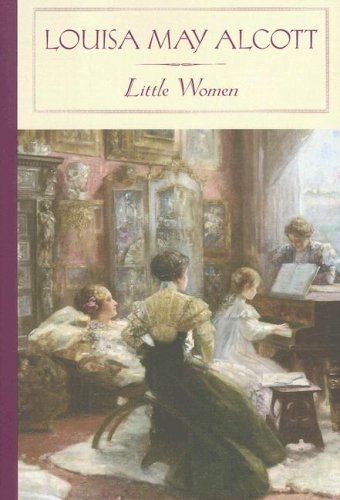 Little Women 9781593083663