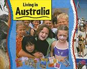 Living in Australia 7335301
