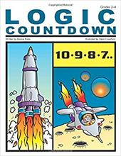 Logic Countdown 7287951