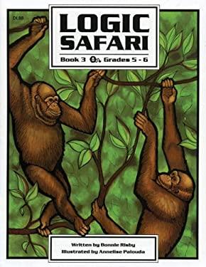 Logic Safari Book 3