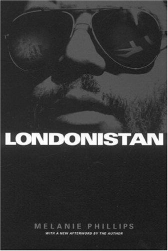 Londonistan 9781594031977