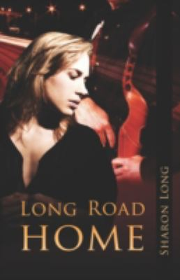 Long Road Home 9781599989624