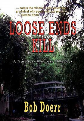 Loose Ends Kill 9781590957172