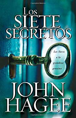Los Siete Secretos 9781591854777