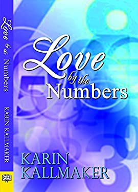 Love by the Numbers 9781594933189