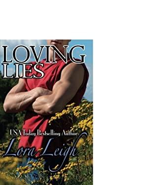 Loving Lies 9781599981055