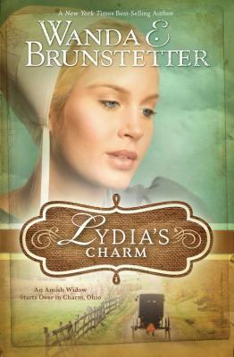 Lydia's Charm 9781594153723