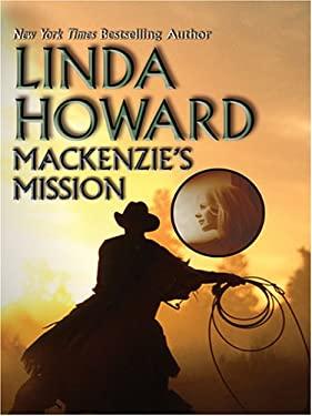 MacKenzie's Mission 9781597221481