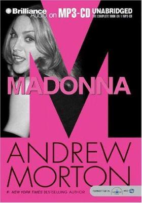 Madonna 9781593351113