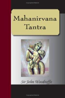 Mahanirvana Tantra 9781595479112