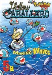 Making Waves 7249546