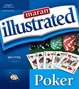 Maran Illustrated Poker 9781592009466
