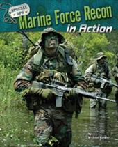Marine Force Recon in Action 7328632