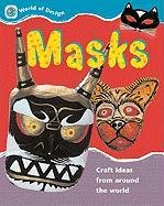 Masks 9781597712118