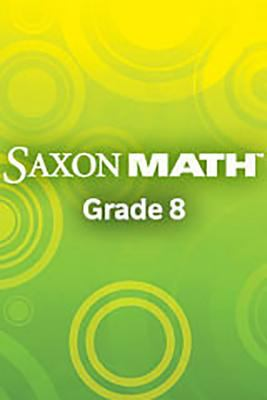 Math Course 3 Course Assessments