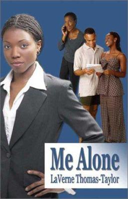Me Alone 9781591298632