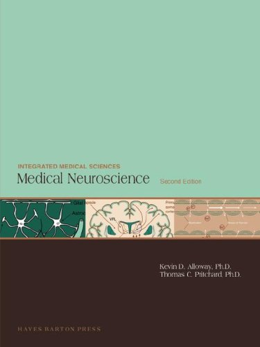 Medical Neuroscience - 2nd Edition