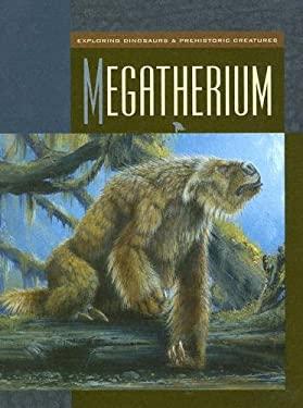 Megatherium 9781592964109