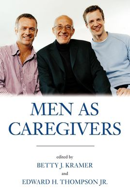 Men as Caregivers