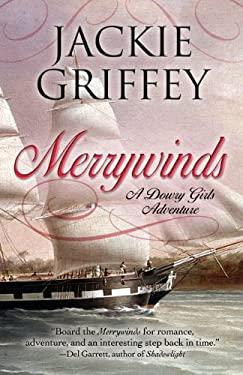 Merrywinds 9781594149207