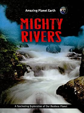 Mighty Rivers 9781599203713