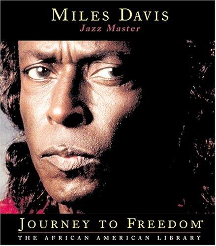 Miles Davis: Jazz Master 9781592962327