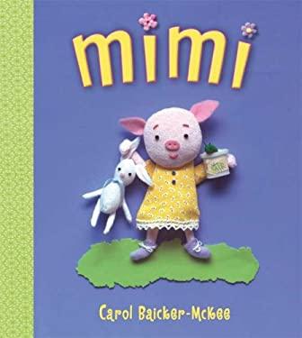 Mimi 9781599902814
