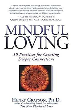 Mindful Loving 9781592400614