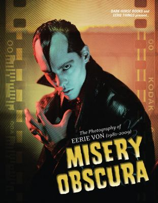 Misery Obscura